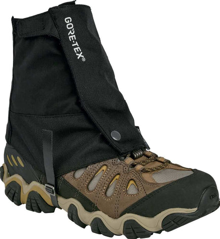 Trekmates Glenmore Gaiters (pair) one size