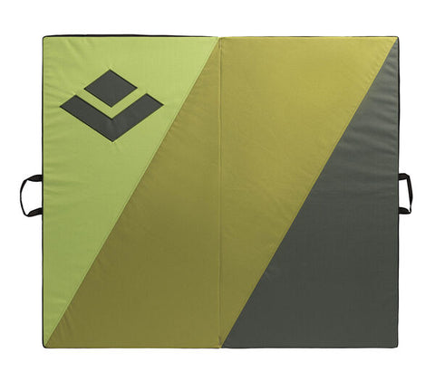 Black Diamond Impact Crash Pad