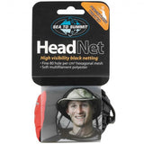 Sea to Summit Mosquito Head Net Permethrin Treated
