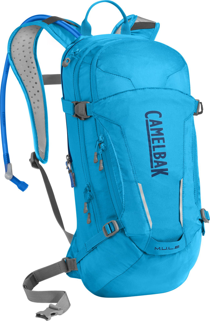 Camelbak MULE Mountain Bike Hydration Pack