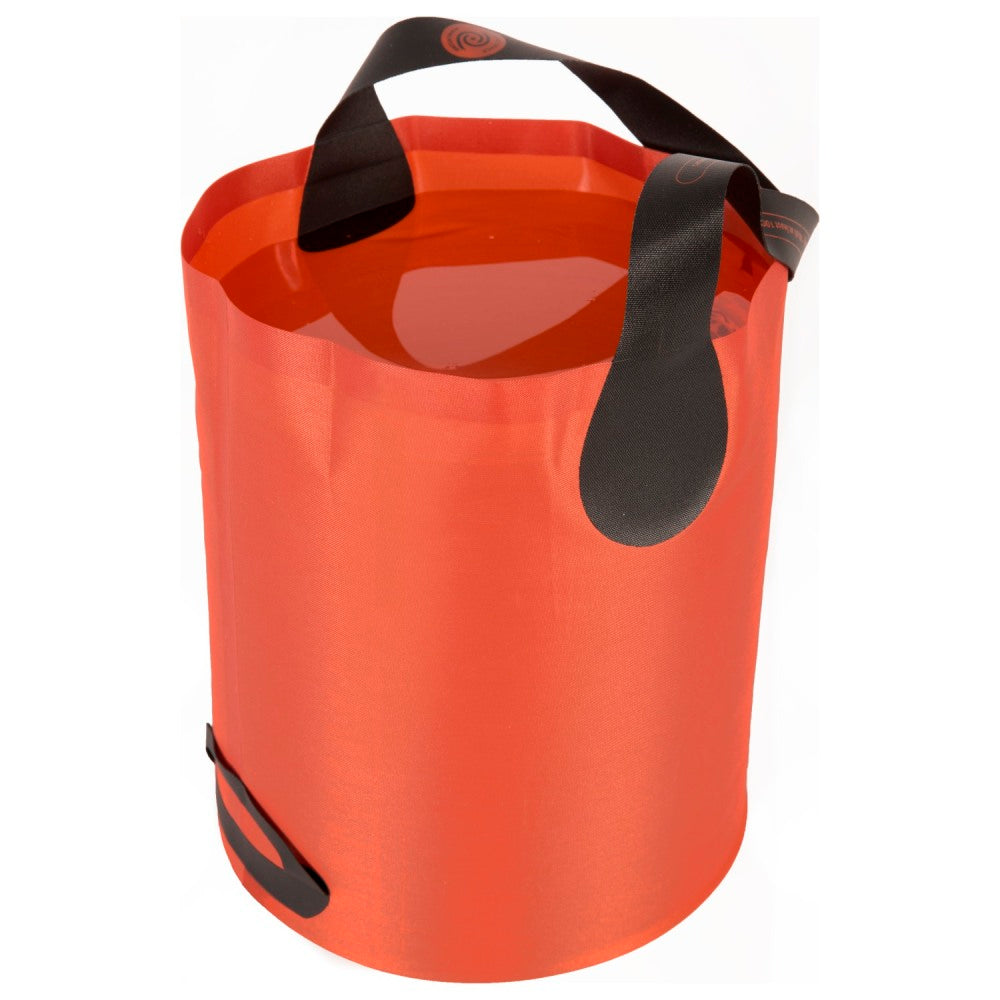 Sea to Summit Nylon Folding Bucket - 20L