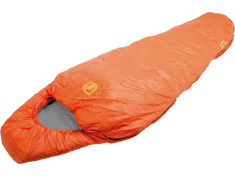 JR Gear Prism 133 -6 Sleeping bag