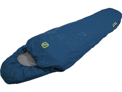 JR Gear Prism 60 -2 Sleeping bag