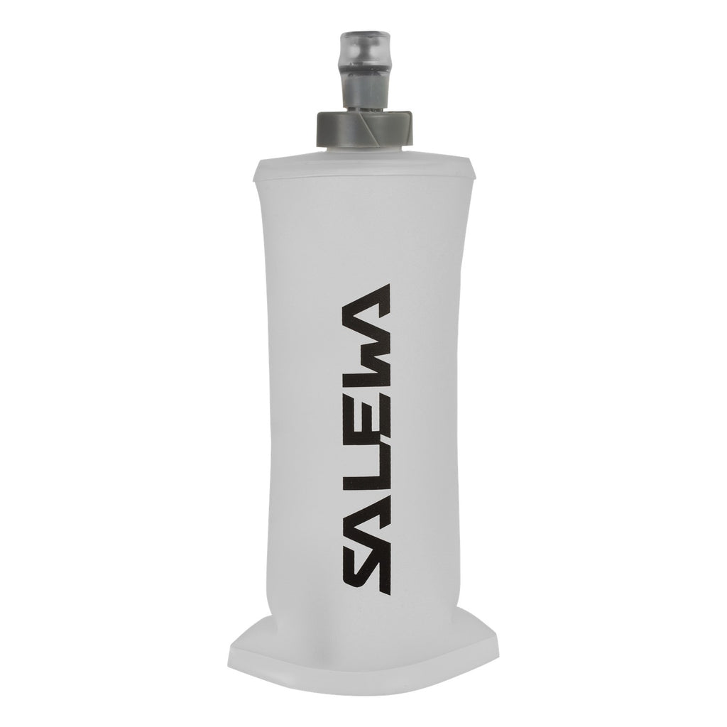 Salewa Transflow Flask - 500ml