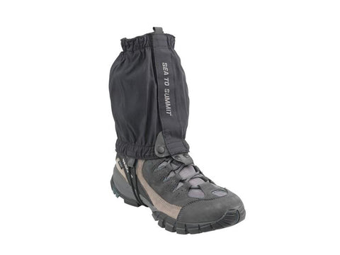 Sea to Summit Tumbleweed Gaiters - L/XL