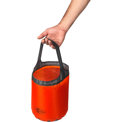 Sea to Summit Ultrasil Folding Bucket