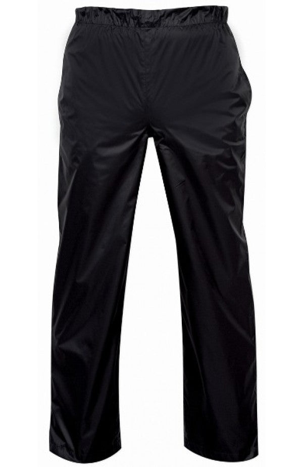 Kiwistuff All Weather Pant