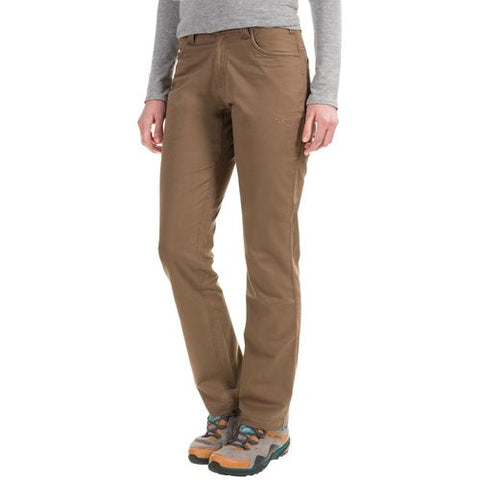 Sherpa Women's Bhima Pants
