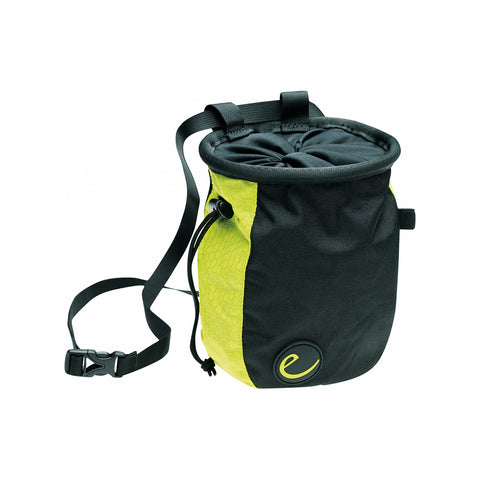 Edelrid Chalk Bag Cosmic Lady