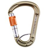 CT Concept SGL Carabiner HC