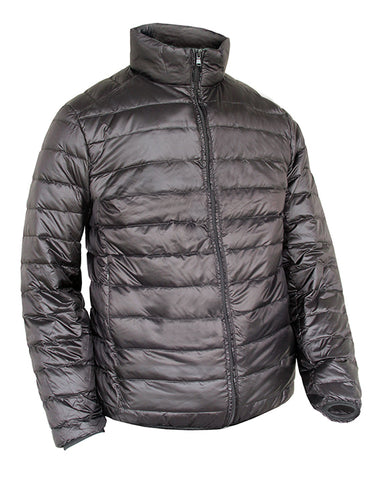 Moa Milford Down Jacket