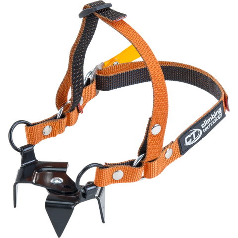 CT Mini Crampon - 4 point