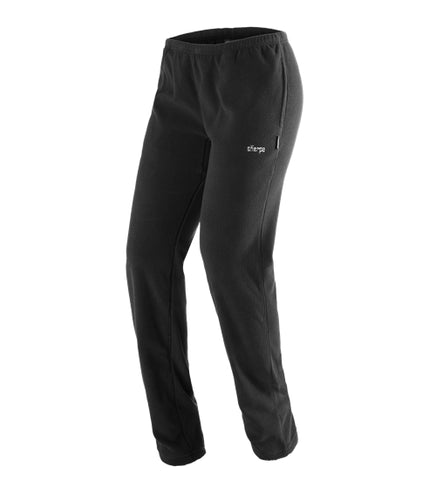 Sherpa Namche Men's Fleece Pants