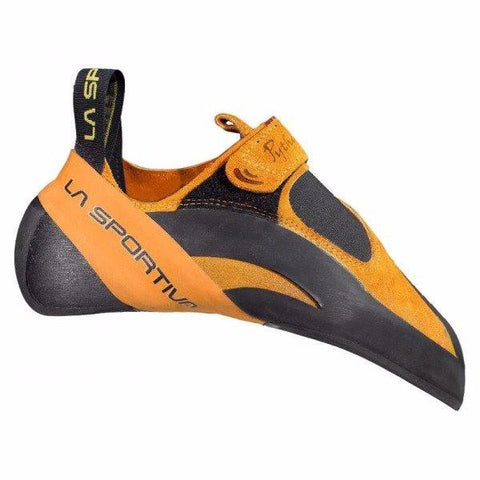 La Sportiva Python Rock Climbing Shoes