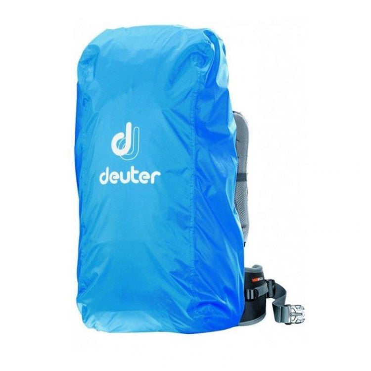 Deuter Rain Cover II 30-50L