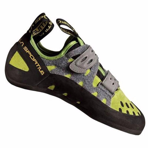 La Sportiva Tarantula Rock Climbing Shoes