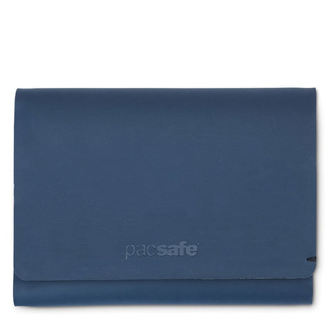Pacsafe RFIDsafe Tec Trifold Wallet