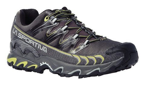La Sportiva Ultra Raptor Running Shoe