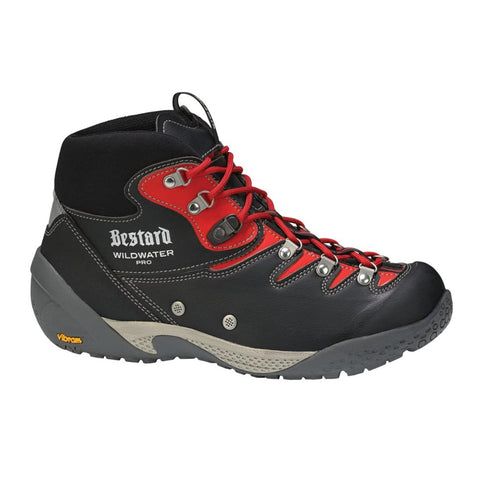 Bestard Wildwater Pro Canyoning Boots