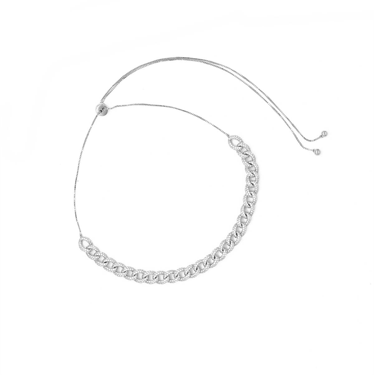 Connection Link Choker
