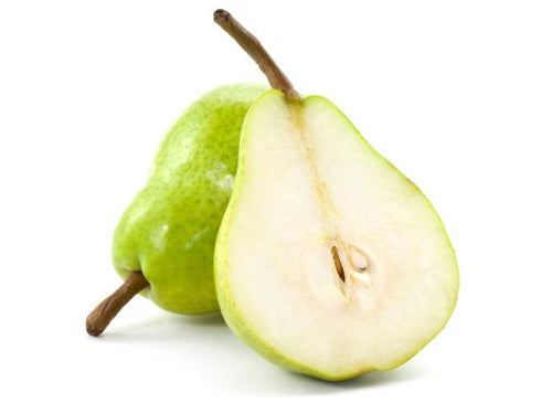 Pear Concentrate (INW)