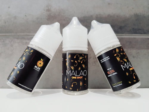 Malao One Shot (30ml)