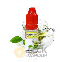 Natural Green Tea (MB)