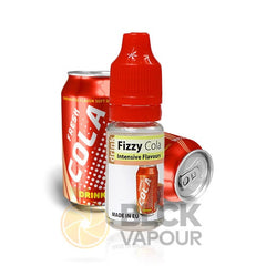 Fizzy Cola  (MB)