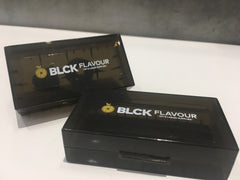 Battery Case (BLCK Flavour)