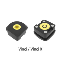 Vapeman 510 Adapter for Vinci X