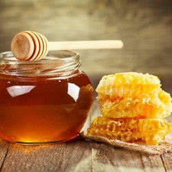 Honey Concentrate (TFA)