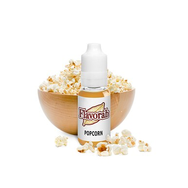 Popcorn Concentrate (FLV)