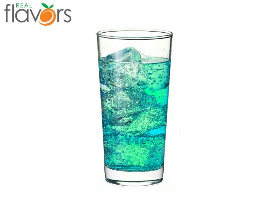 Baja Soda Concentrate SC (RF)