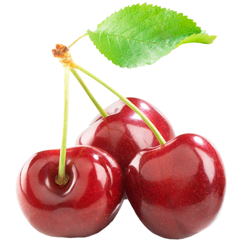 Cherry Concentrate (INW)