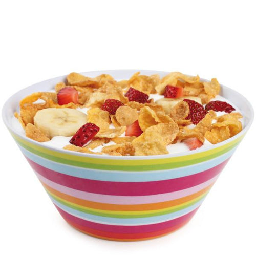 Cereal (PUR)