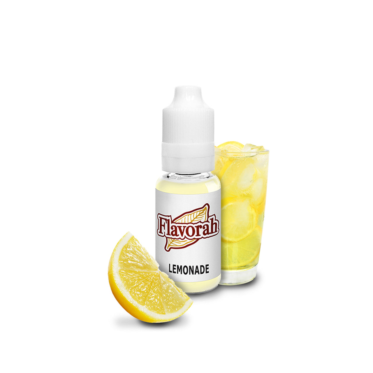 Lemonade Concentrate (FLV)