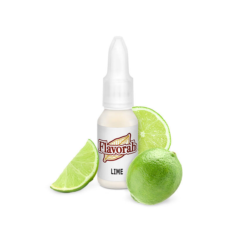 Lime Concentrate (FLV)