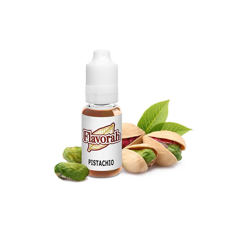 Pistachio** Concentrate (FLV)
