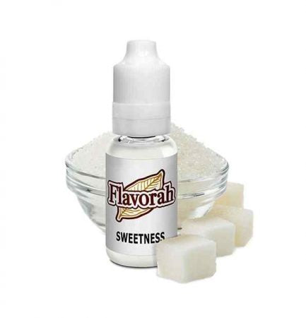 Sweetness Concentrate (FLV)