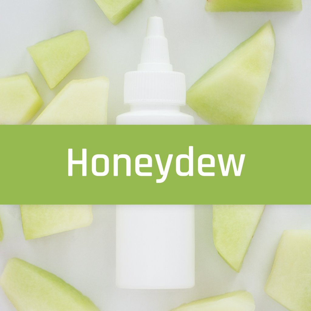 Honeydew Concentrate (LB)