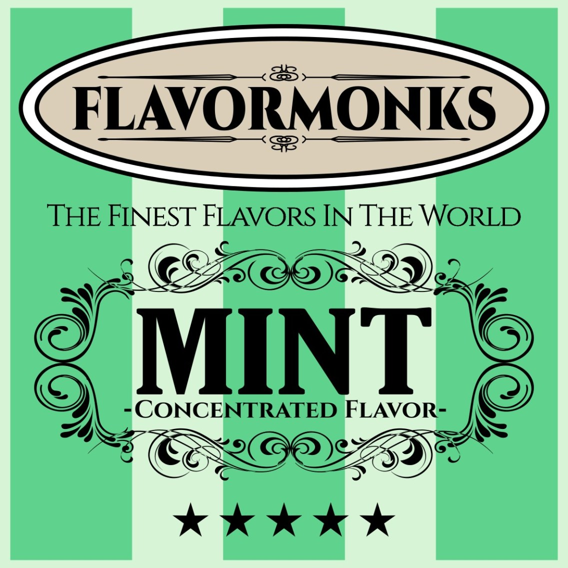Mint Concentrate (FM)