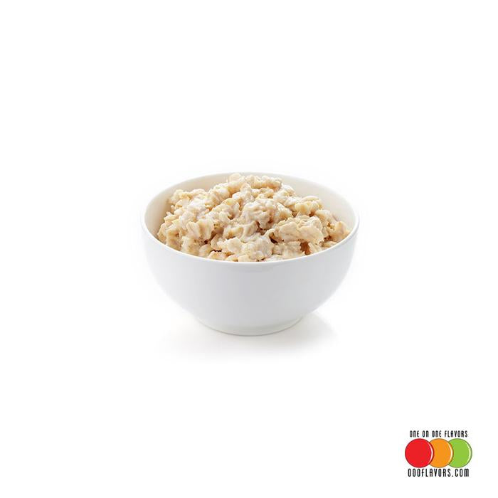 Oatmeal Concentrate (OOO)