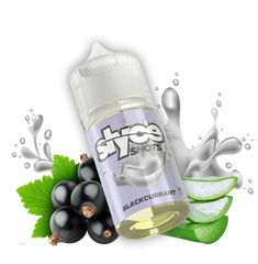 SLYCE - Blackcurrant One Shot