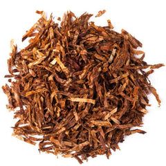 Sweet Tobacco (PUR)