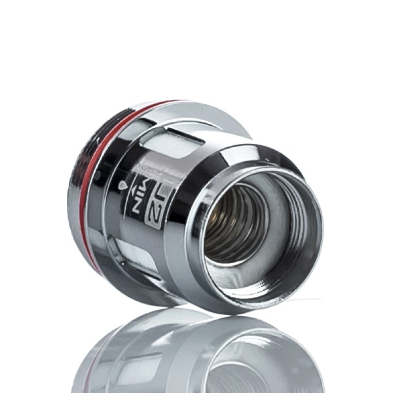 VOOPOO UFORCE U2  0.4ohm Replacement Coils