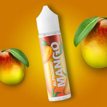 Nasty Juice Killer E-Liquid - Alphonso Mango