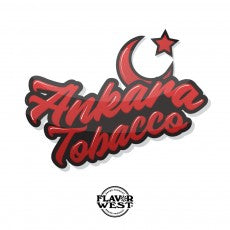 Ankara Tobacco Concentrate (FW)