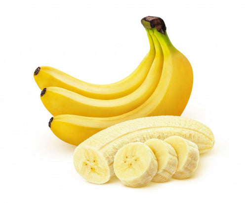 Banana Concentrate (INW)