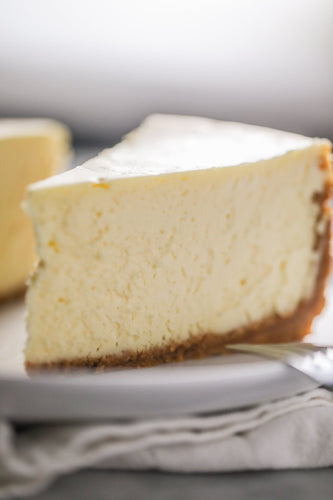 Cheesecake (Yes We) Concentrate (INW)