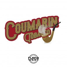 Coumarin Tobacco Concentrate (FW)